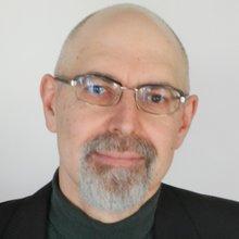 Dr. D. Ezra Sidran