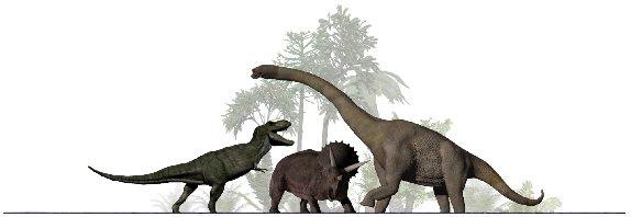 DinoBreak
