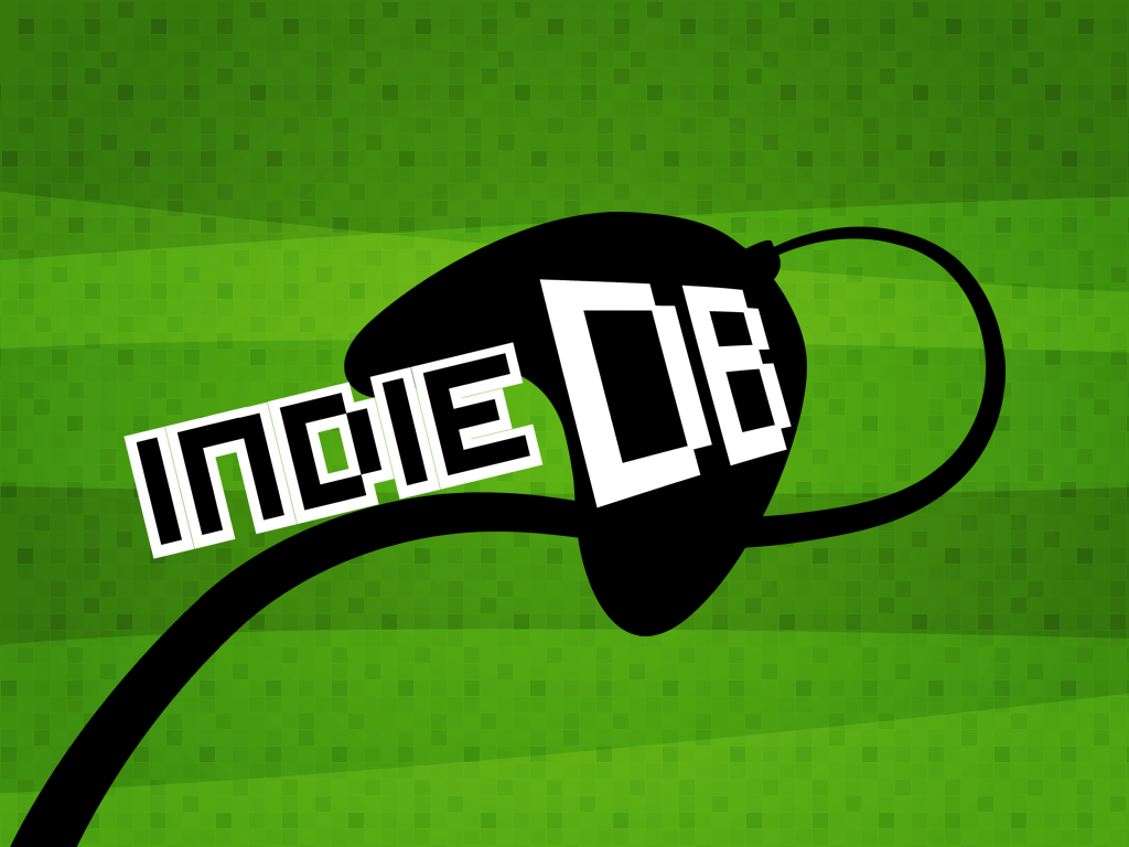 Indie DB is one of the largest game development sites on the internet with over 1,000,000 members.